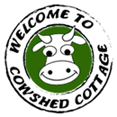 Cowshed Cottage + The Dairy